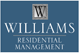 Williams-Residential-Management